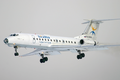 Izhavia Tu-134A-3 RA-65056 DME 2005-3-31.png