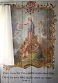 Jällby kyrka väggmålning 9.JPG