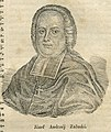 Józef Andrzej Załuski (43292).jpg