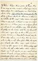 Józef Piłsudski - List do towarzyszy w Londynie - 701-001-157-047.pdf