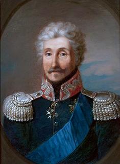 Józef Zajączek