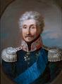 Józef Zajączek 111.PNG