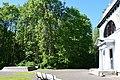 Tartu Landmarks 39.jpg