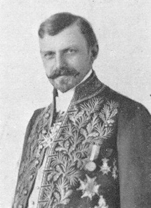 Jørgen Brunchorst - Jørgen Brunchorst.