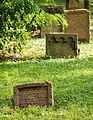 Jüdischer Friedhof Worms-4175.jpg