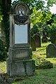 Jüdischer Friedhof Worms-4274.jpg
