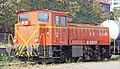 JŽ 921-001 ZGOP NS 1.jpg