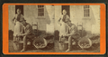J.L. Couch and wife, by Couch, C. M., fl. 1860-1889 2.png