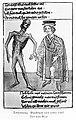 "J. Nohl, ""Der schwarze tod""; physician Wellcome L0016603.jpg"