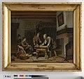 J. Schoemaker Doyer - Betaaldag - B892 - Cultural Heritage Agency of the Netherlands Art Collection.jpg