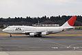 JAL B747-400(JA8087) (4292550465).jpg