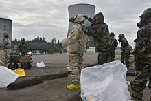 JBLM soldiers train with RAF airmen 121025-A-LU698-628.jpg