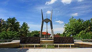JC Marcelo Shrine 18