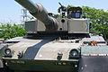 JGSDF Type90 tank 20120527-08.JPG