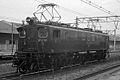 JNR EF15 181 1981.jpg
