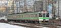 JR Hokkaido 721 series EMU 005.JPG