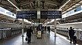 JR Tokyo Station Platform 16・17 (Tokaido Shinkansen).jpg