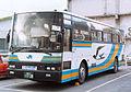 JRsikoku P-LV719R FHI iyozigou.jpg