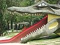 Jacaré (Playground) - panoramio.jpg