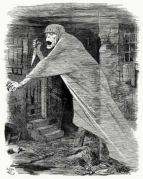 August 31: Victim found from Jack the Ripper? Jack-the-Ripper-The-Nemesis-of-Neglect-Punch-London-Charivari-cartoon-poem-1888-09-29.jpg