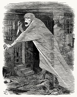 Jack-the-Ripper-The-Nemesis-of-Neglect-Punch-London-Charivari-cartoon-poem-1888-09-29.jpg