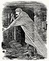 Jack-the-Ripper-The-Nemesis-of-Neglect-Punch-London-Charivari-cartoon-poem-1888-09-29.jpg