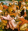 Jacopo da Ponte - The Way to Calvary - WGA01427.jpg