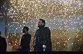 Jacques Houdek на Евровидении 2017 в Киеве. Фото 64.jpg