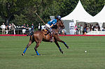 Jaeger-LeCoultre Polo Masters 2013 - 31082013 - Match Legacy vs Jaeger-LeCoultre Veytay for the third place 37.jpg