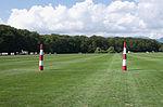 Jaeger-LeCoultre Polo Masters 2013 - 31082013 - Terrain.jpg
