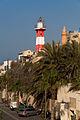 Jaffa Port 9725.jpg