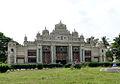 Jaganmohan Palace, Mysore.jpg