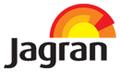 Jagran Prakashan Limited.png
