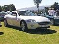 Jaguar 2007 XKR Coupe.jpg