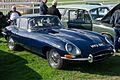 Jaguar E-Type Series 1 (1965) - 10658081746.jpg