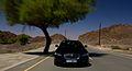 Jaguar MENA 13MY Ride and Drive Event (8073685153).jpg