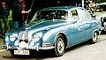 Jaguar Saloon 4.jpg