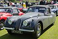 Jaguar XK120 DHC (1953) (15821244706).jpg