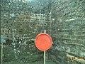 Jahangir gate, mandu.jpg