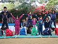 JaipurschoolI.JPG