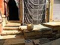 Jaisalmer market 11.jpg