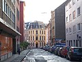 Jakobstraße - panoramio.jpg
