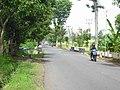 Jalan Sindang - Lebakwangi, Kuningan - panoramio.jpg