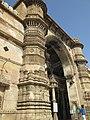 Jama Masjid,Ahmadabad.jpg