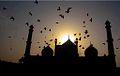Jama Mosque.jpg