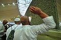 Jamarat Day in Mina - Flickr - Al Jazeera English.jpg