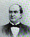James-B.-McCreary---US-Red-Book-(1896).jpg