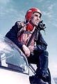 JamesJabaraCockpitStanding1950s.jpg