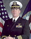 James A McDonell USN.jpg