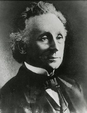 James Clark (college president) - Image: James Clark 1812